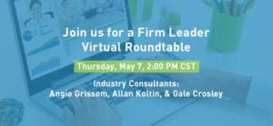 05.07.20 Firm Leader Roundtable Email Signature
