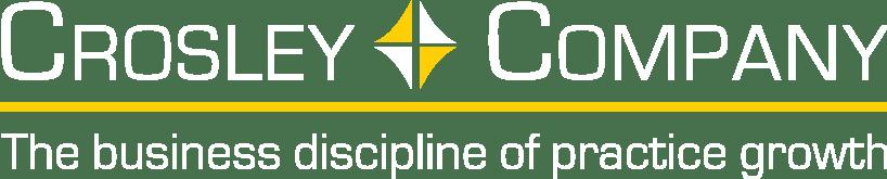 crosley-company-logo-white-retina